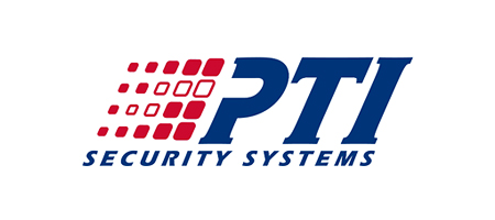 ptisecuritysystems_logo