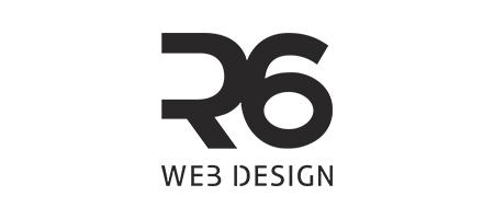 r6webdesign_logo