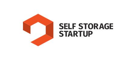 selfstoragestartup_logo