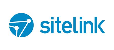 sitelink_logo