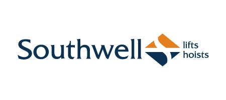 southwelllifts_logo