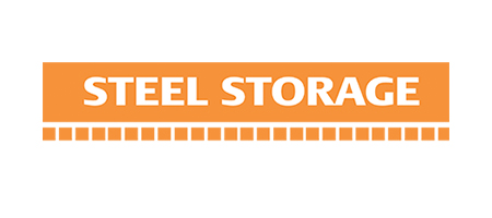 steelstorage_logo