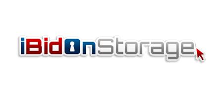 ibidonstorage_logo