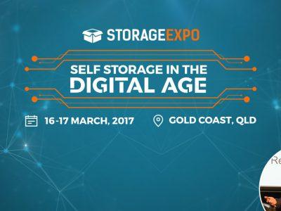 www.storageexpo.com.au